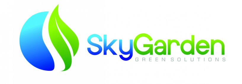 Picturesque Green Roof News  Sky Garden  Green Roof Construction Specialists With Great Sky Garden Are Hiring With Astounding Garden Brick Wall Ideas Also Riverside Garden Resort North Cyprus In Addition Garden Centre Guiseley And Bbc Gardeners Question Time As Well As Wilko Garden Furniture Covers Additionally Cherry Lane Garden Centre Braintree From Skygardencouk With   Great Green Roof News  Sky Garden  Green Roof Construction Specialists With Astounding Sky Garden Are Hiring And Picturesque Garden Brick Wall Ideas Also Riverside Garden Resort North Cyprus In Addition Garden Centre Guiseley From Skygardencouk