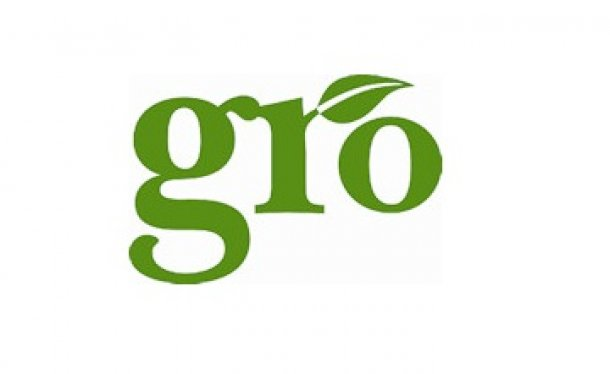 What is the GRO Code and why do we use it?